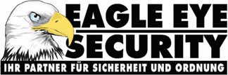 Eagle Eye Security